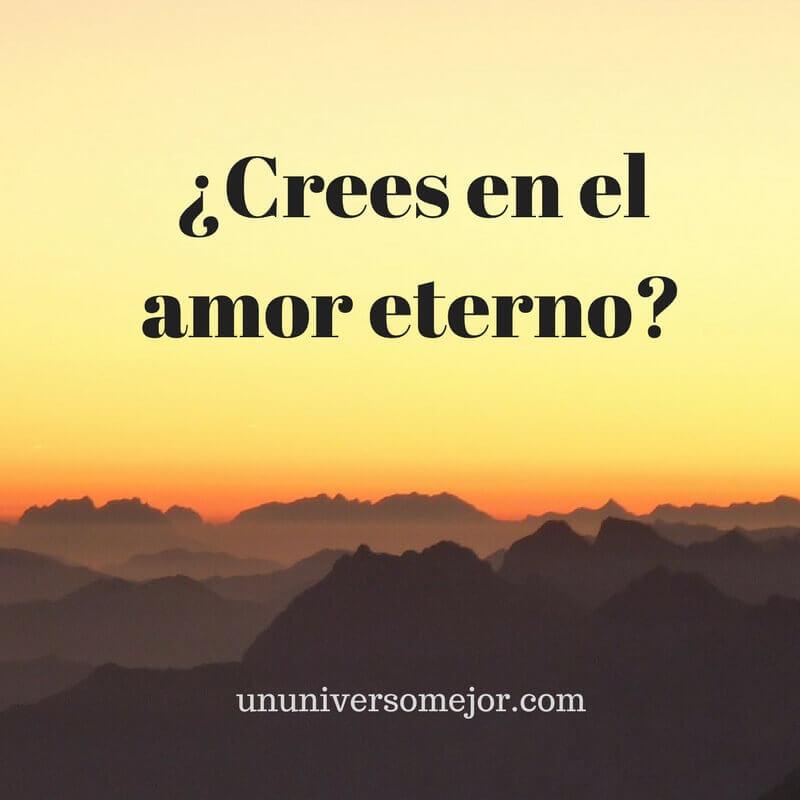 10 preguntas para conocer a un chico sexo ahora Jerez Frontera-37829
