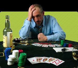 12 pasos de la adicción al juego septiembre-87525