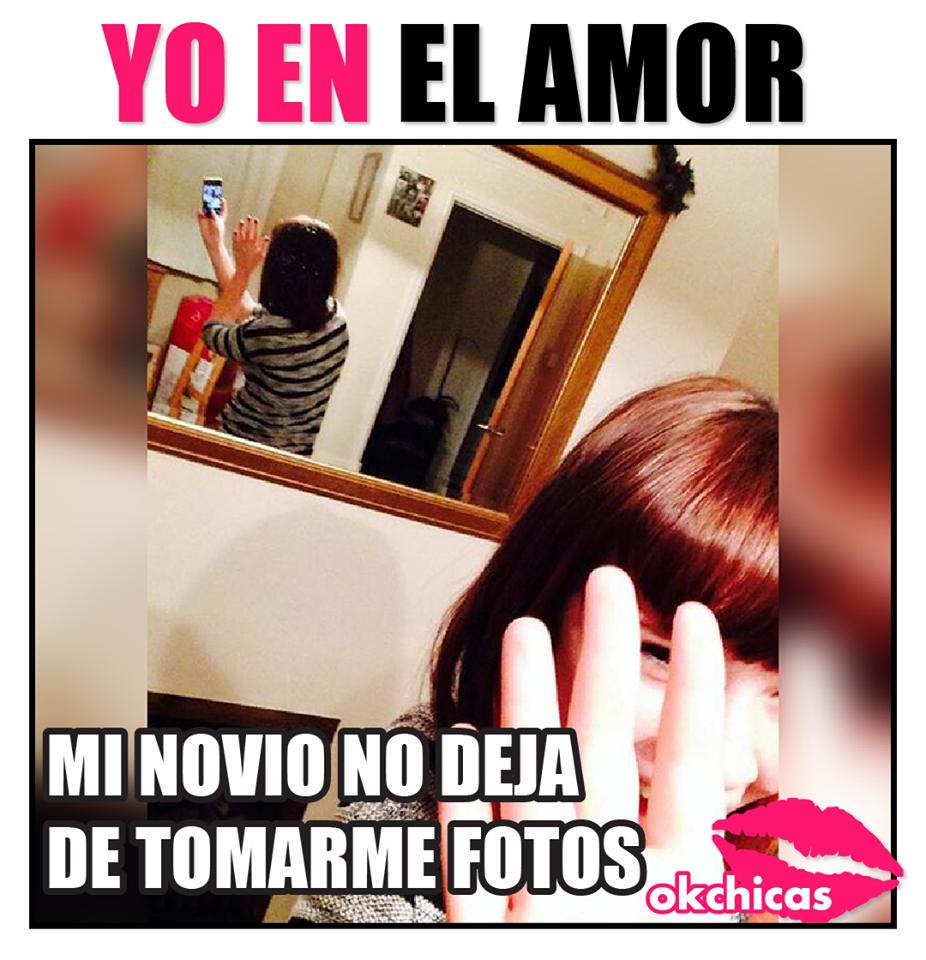 27 memes para solteros hardcore Niterói-28553