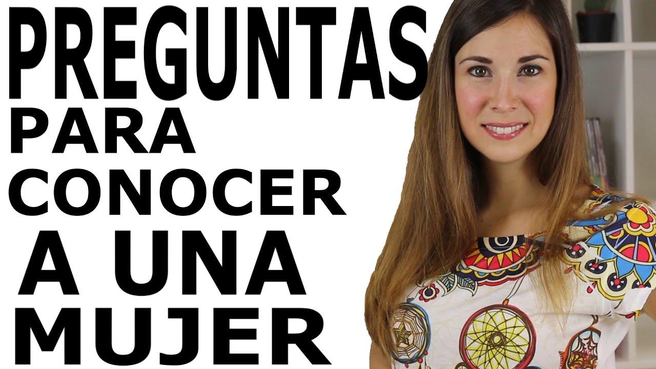 450 preguntas para conocer a una mujer mulher paga menino Canoas-1126