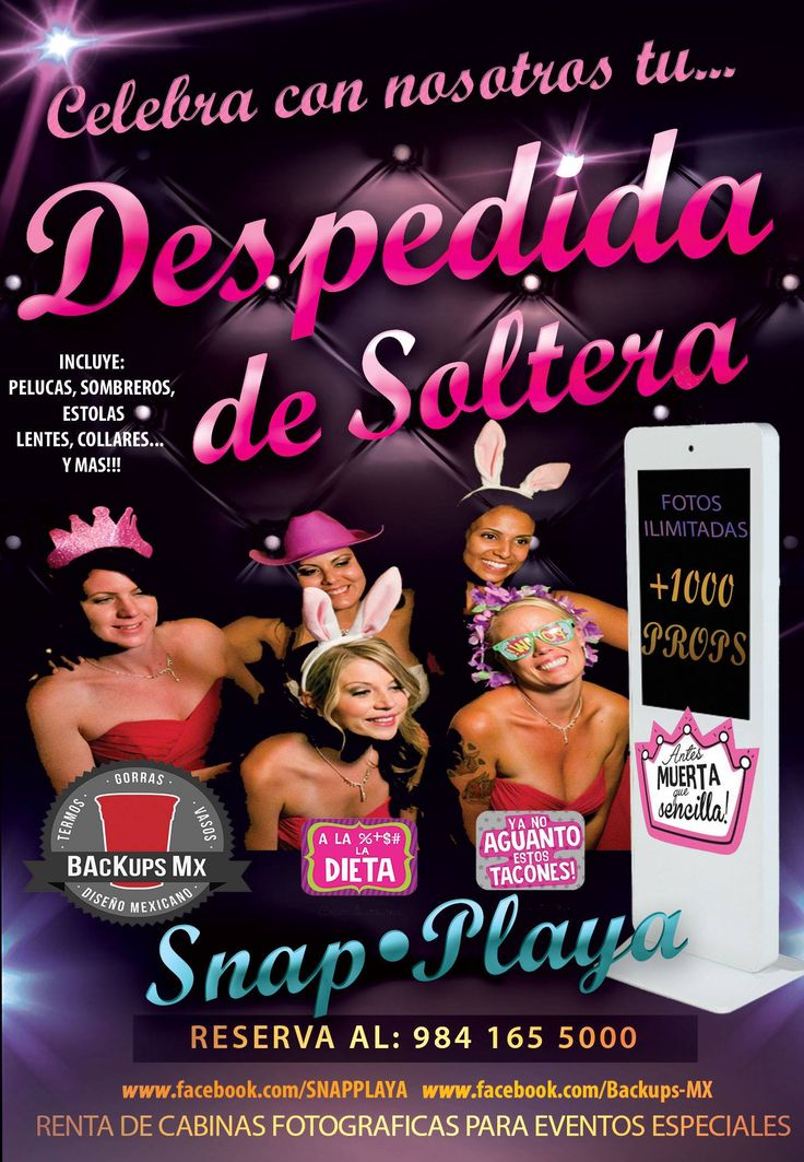 5 playas para solteros follar latina Almería-46326