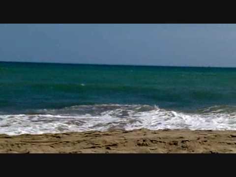 5 playas para solteros follar latina Almería-60344