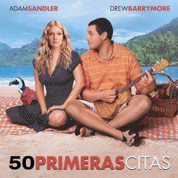 50 primeras citas online latino pelis24 xxx porno Murcia-42463