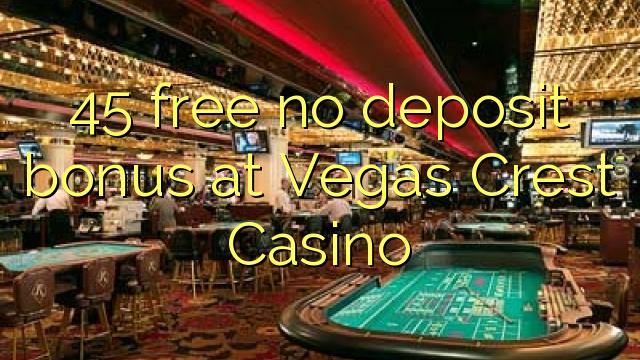 77 jackpot casino sin depósito avenue-60283