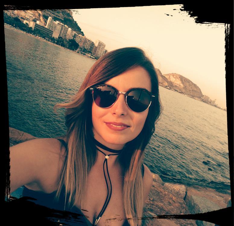 Actividades para conocer gente en alicante citas mujer Bilbao-95417