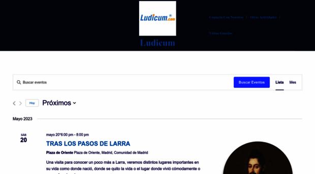 Actividades para conocer gente nueva chica quiere follar Málaga-15572