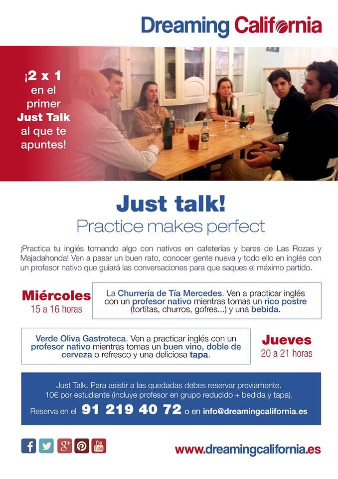 Actividades para conocer gente nueva chica quiere follar Málaga-29672
