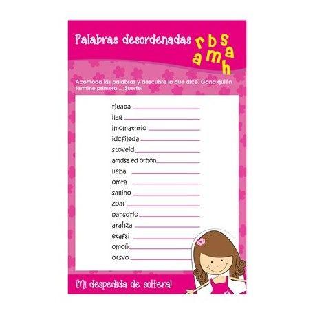 Actividades para solteros en cali travestis em São João-39029