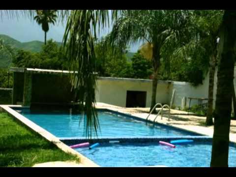 Actividades para solteros en monterrey foda agora Londrina-75869