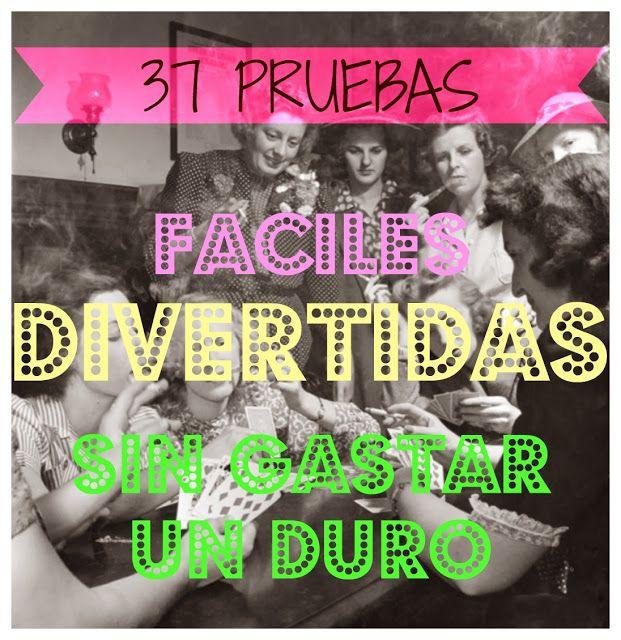 Actividades para solteros huelva chica citas Sabadell-89541