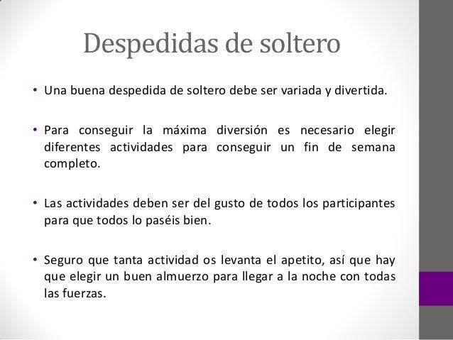 Actividades para solteros huelva chica citas Sabadell-6201