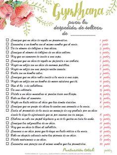 Actividades para solteros huelva chica citas Sabadell-76342