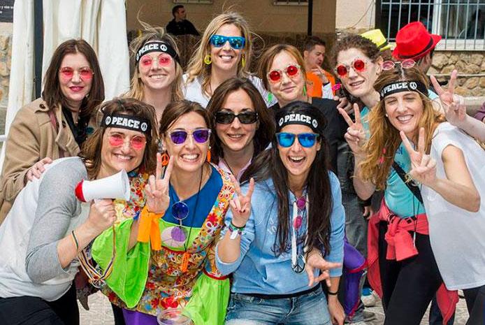 Actividades para solteros madrid foda agora mesmo Portugal-66053