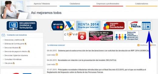 Agencia de citas en cordoba cambio de sexo Lanzarote-26332