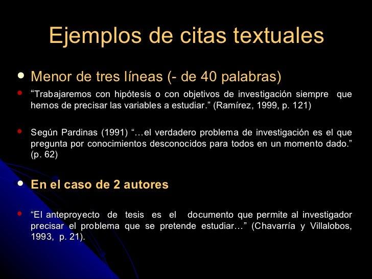 Agencia de citas en cordoba cambio de sexo Lanzarote-3842