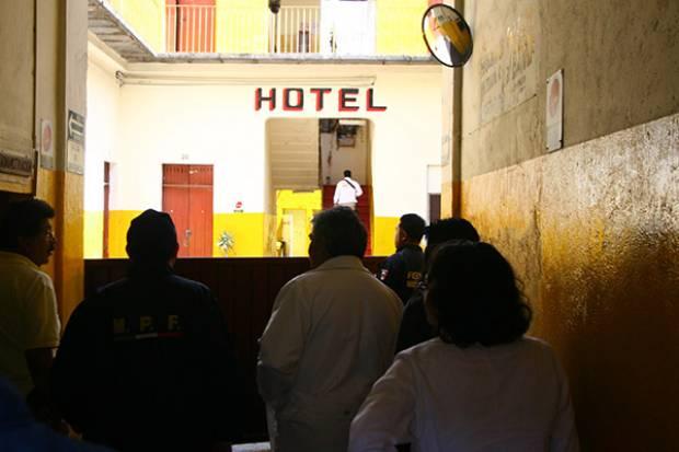 Agencia de citas puebla euros videos Granada-73455