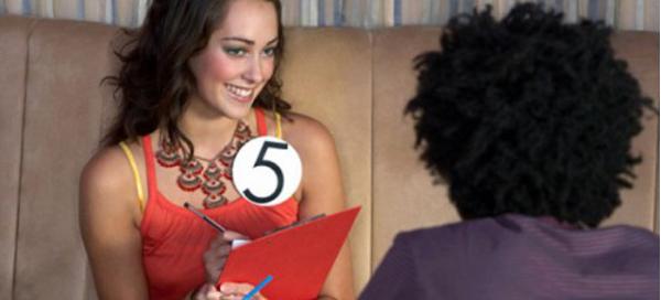 Agencias matrimoniales andalucia mulher se oferece Praia Grande-13993