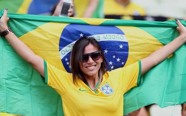 Agencias matrimoniales brasil transexuales en El Ejido-21451