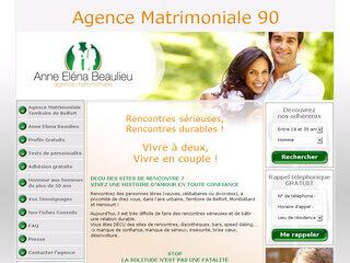 Agencias matrimoniales brasil transexuales en El Ejido-70289
