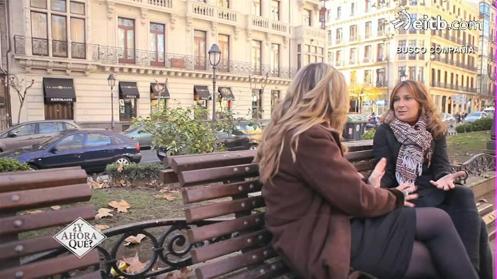 Agencias matrimoniales en barranquilla travestis em Guarulhos-53038