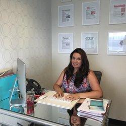 Agencias matrimoniales en new york menina anal Cascavel-31130