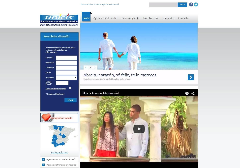 Agencias matrimoniales Espana transexuales en Dos Hermanas-10304