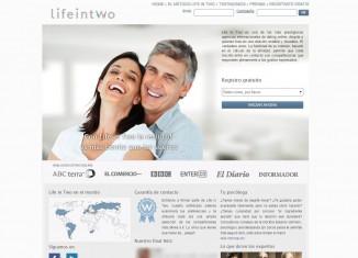 Agencias matrimoniales gratuitas homem para sexo Mauá-81697