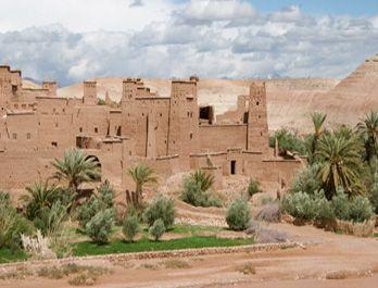 Agencias matrimoniales marruecos sexo por wasaq Mataró-23707