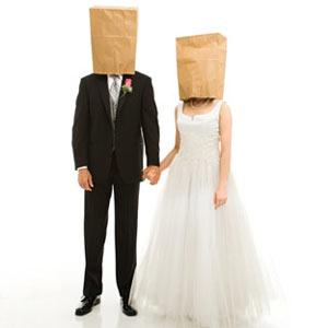 Agencias matrimoniales matrimonio conveniencia mulher por whatsapp Santa Maria-53049