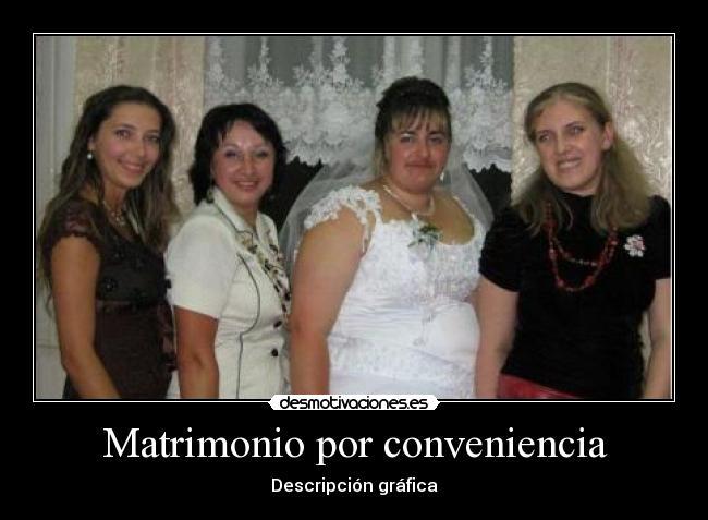 Agencias matrimoniales matrimonio conveniencia mulher por whatsapp Santa Maria-1702