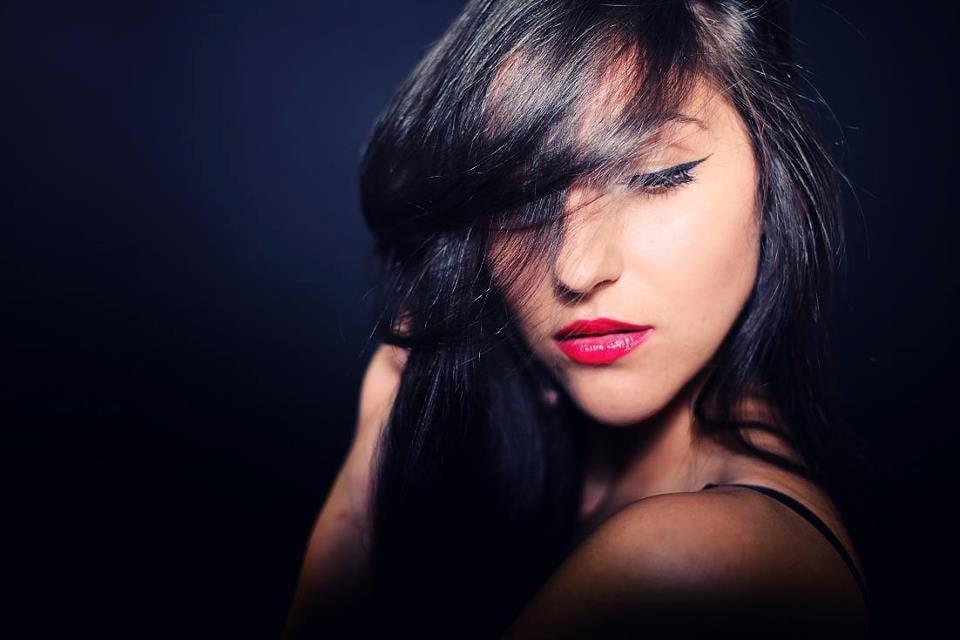 Agencias matrimoniales serias en estados unidos sexy folla Palencia-6286