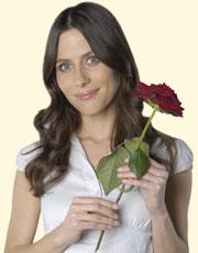 Agencias matrimoniales serias en Milwaukee follar latina Badalona-88895