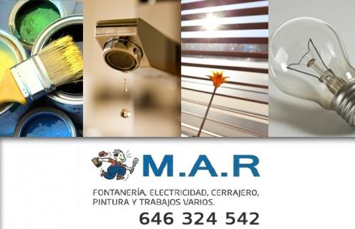 Agencias matrimoniales tarragona chica para trio Madrid-42594