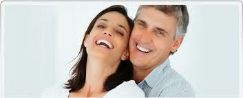 Agencias matrimoniales valencia precios mulher sexo agora Lisboa-44695