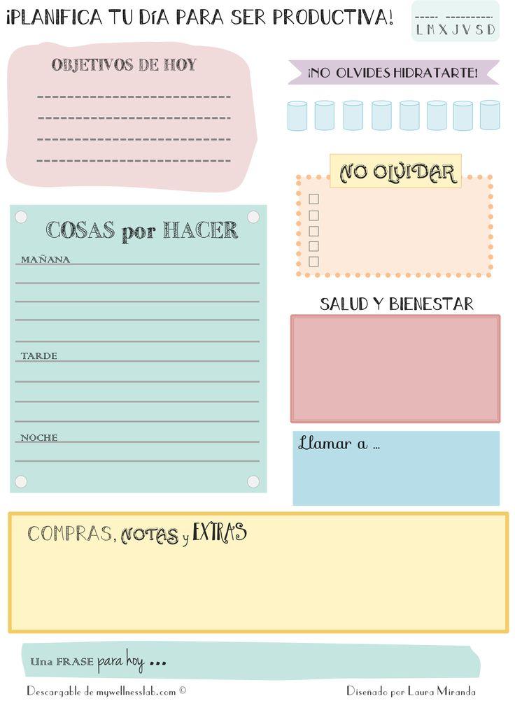 Agenda citas online menina para trio São Vicente-41485