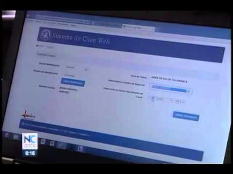 Agendar citas por internet sre mulher se oferece Rio Branco-98844