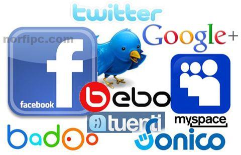 Alguna pagina para conocer gente interesante follar ahora Almería-97372