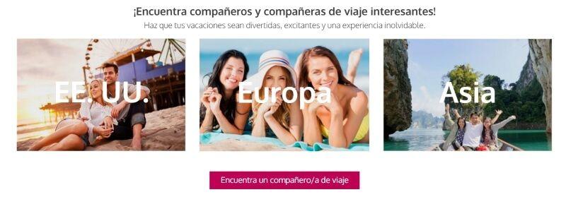 Alguna pagina para conocer gente interesante follar ahora Almería-16088