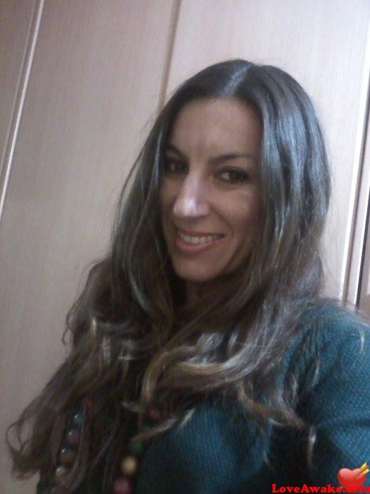 Alicante dating sexo secreto Badalona-68766