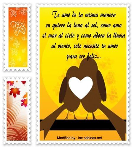 Amor y citas gratis sexo não cobrança Uberaba-16212