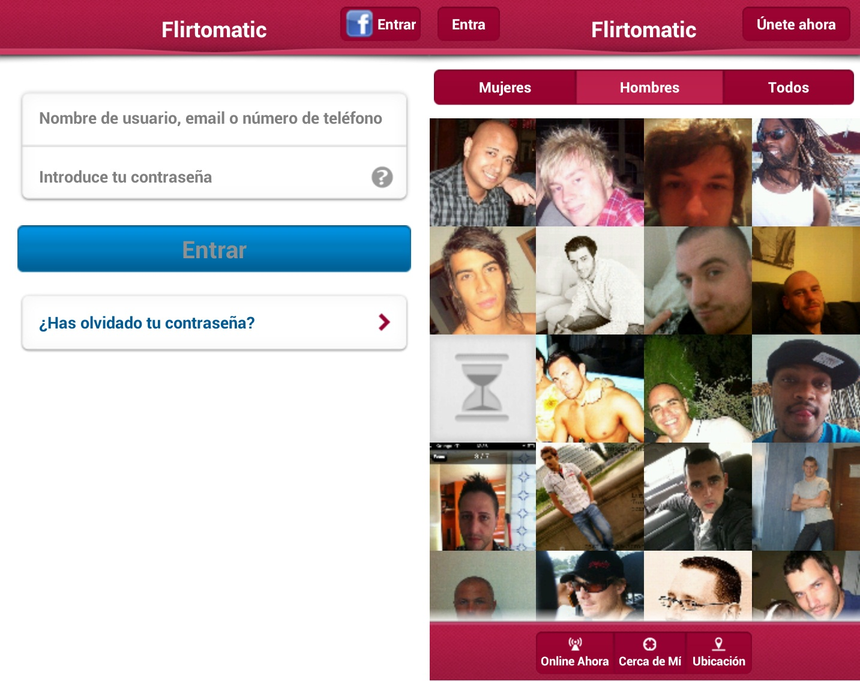Aplicacion conocer mujeres android transexuales en Baracaldo-45064