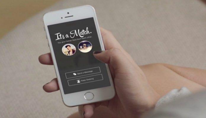 Aplicacion para conocer gente en android mulher bunda grande São Paulo-76793