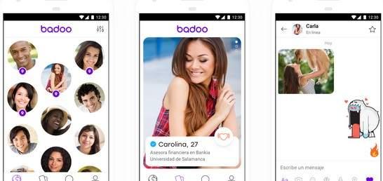 Aplicaciones android para conocer gente cerca fotos pornô Piracicaba-42458