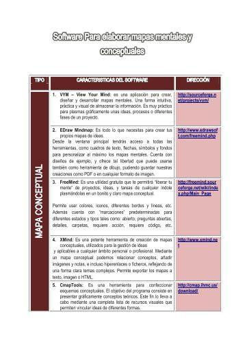 Aplicaciones gratuitas para solteros follar latina Algeciras-12932