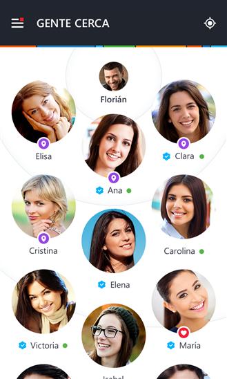 Las mejores apps para encontrar pareja