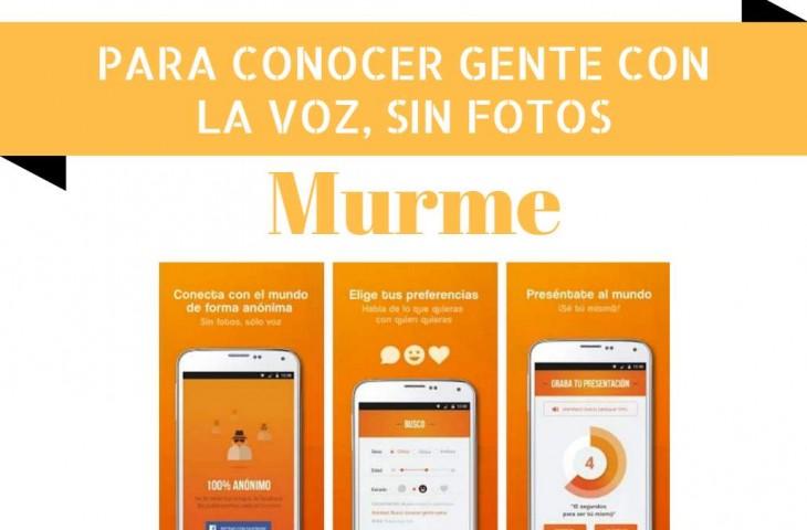 Aplicaciones para conocer gente Martinique mujere culo grande San Fernando-45484