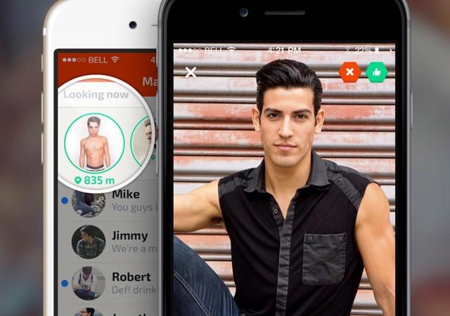 Aplicaciones para conocer hombres sexo com jovem Campo Grande-12885