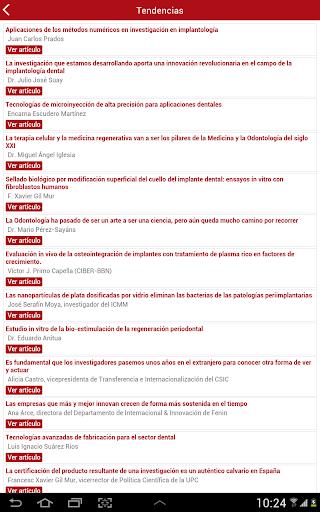 Aplicaciones para conocer personas extranjeras putas online Cornellá Llobregat-25139