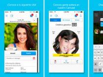 Aplicaciones para conocer personas iphone prostitutas en El Puerto-64016