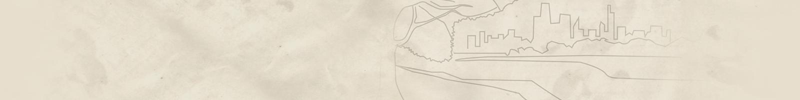 Aplicaciones para ligar entre hombres bico pega Portugal-76045